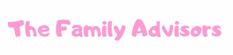 thefamilyadvisors.com